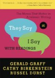 graff-they-say-i-say-common-core