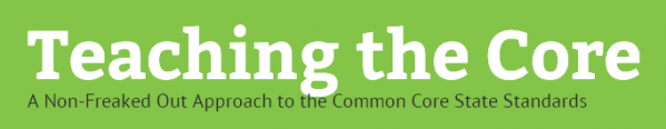teachingthecore_email_header.1