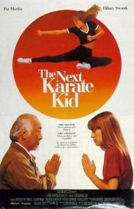 next_karate_kid-193x300
